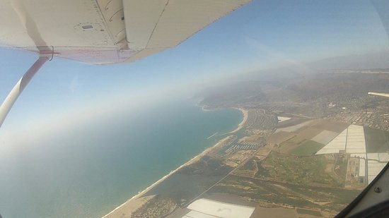 Skydive Coastal California (Camarillo) - 2019 All You Need