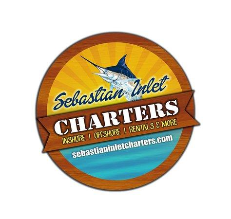 Sebastian Inlet Charters
