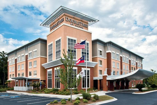 the 10 closest hotels to savannah hilton head airport sav rh tripadvisor com