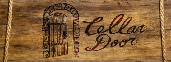 Cellar Door Restaurant