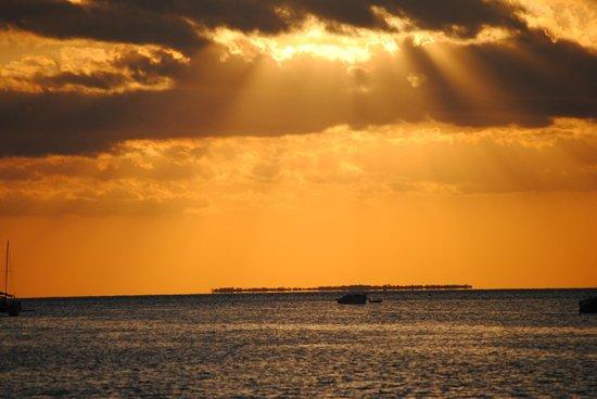 Fury Water Adventures Key West : May 5, 2014
