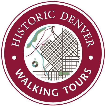 ‪Historic Denver Tours‬