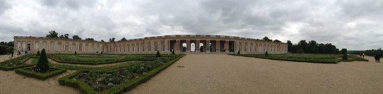 Château de Versailles : Grand Trianon