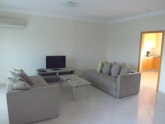 Pinheiros da Balaia Villas: appartement