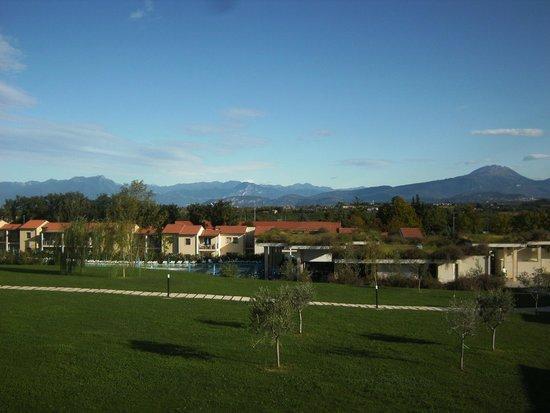 Belvedere Village S.p.a.