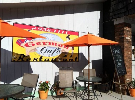Fast Food Restaurants In French Lick Indiana
