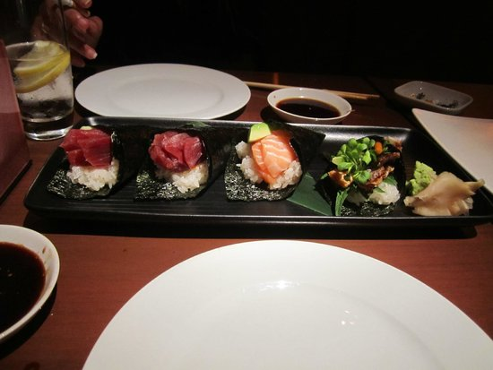Beautiful Nobu Milano Menu Photos - Brentwoodseasidecabins.com ...