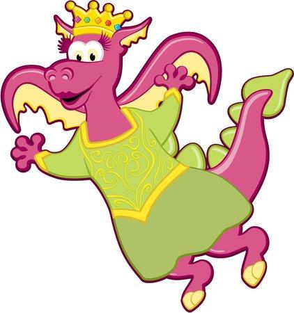 JANGO'S INDOOR PLAY CENTRE: Queen Leela