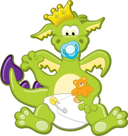 JANGO'S INDOOR PLAY CENTRE: Baby Scorch