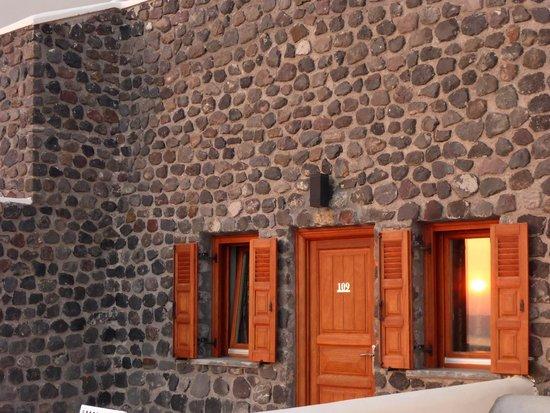 Petit Palace Suites Hotel: Room