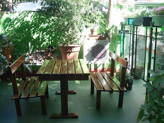 Photo of Tango Cozy Home Buenos Aires