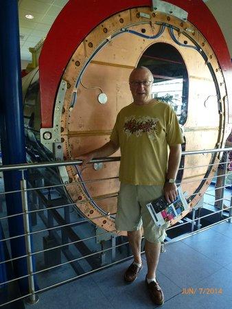 CERN Univers de particules: CERN