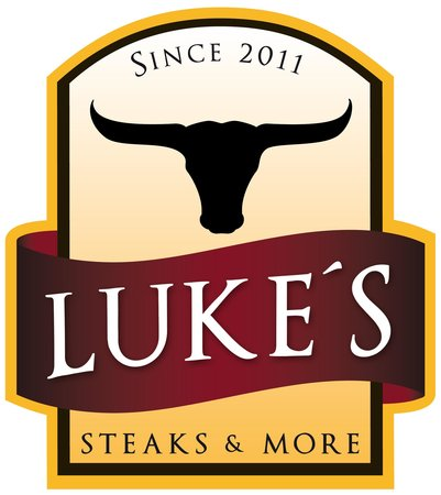 Luke´s Steaks & More U.S. Steakhouse