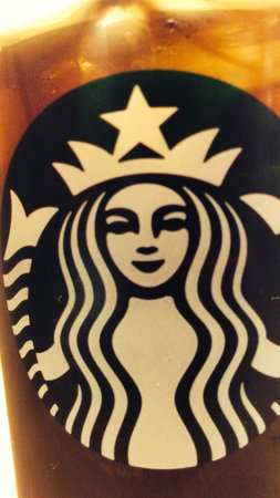Starbucks Coffee Chubu Centrair International Airport : 『 One More Coffee 』◎