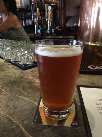Ocean Avenue Brewery