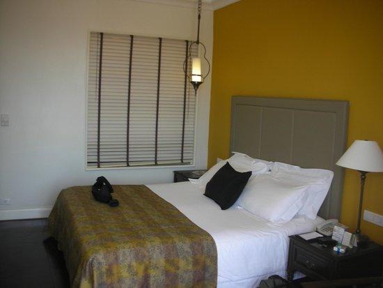 Centara Grand Beach Resort Samui : Nice room