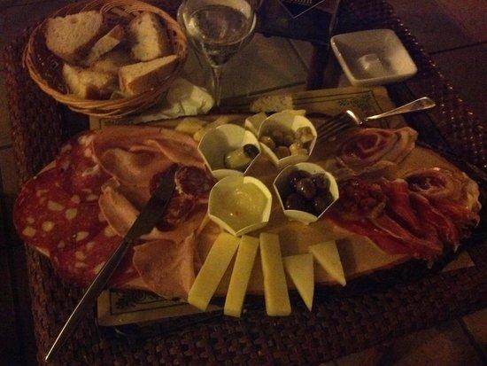 Photo of Bar Fanatiko snack music & co. at Viale Guglielmo Marconi 102, Viareggio 55049, Italy