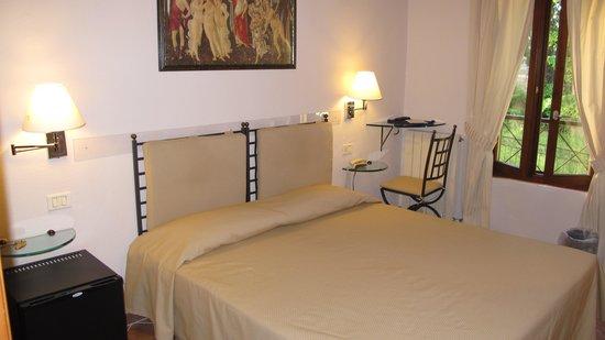 Borgo Antico : Room # 223