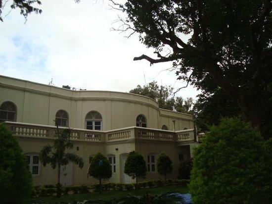 Nehru Nilaya