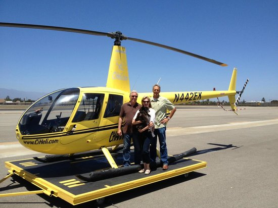 oxnard helicopter tours with Locationphotodirectlink G32837 D6728623 I101024371 Island Air Services Oxnard California on User details likewise Local Attractions moreover Whale Watching Air as well multibusinessdirectory furthermore Whale Watching Air.