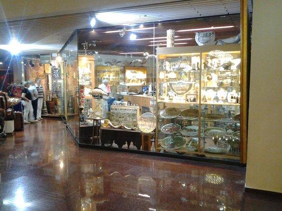 Leonardo Plaza Hotel Tiberias: Александр2513
