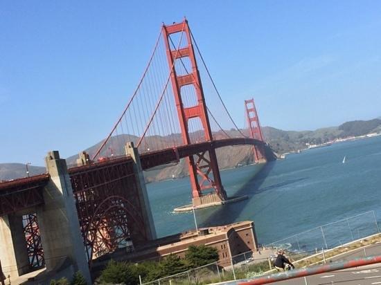Gray Line of San Francisco - Super Sightseeing: Photo 1