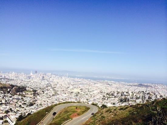 Gray Line of San Francisco - Super Sightseeing: Photo 2