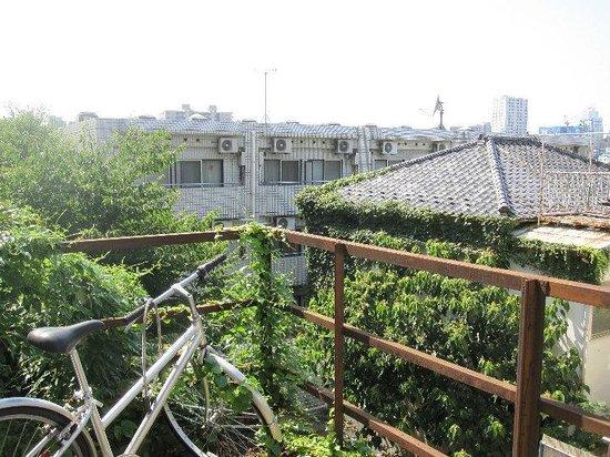 Kagurazaka, Tokyo