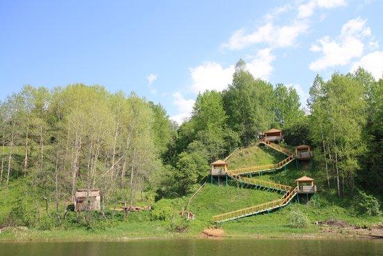 Yaroslavl Oblast照片