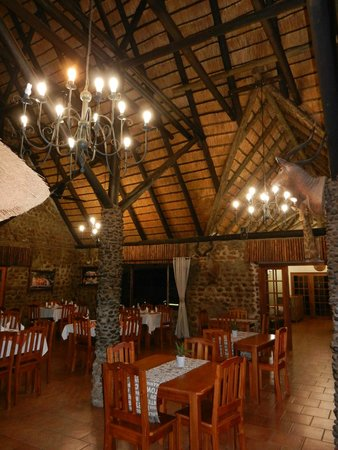 Bayala Game Lodge 사진