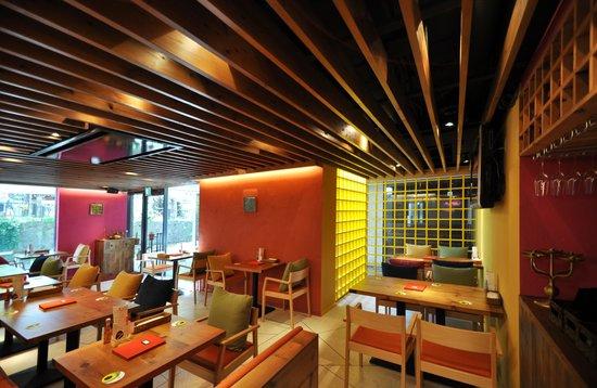 Mexican Dining Avocado Kyoto City Center Restaurant Reviews Phone Number Photos Tripadvisor