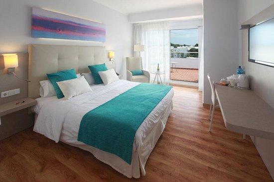 SENSIMAR Rocador: Room