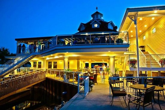 Boyne City Mi >> The Strand Boyne City Restaurant Reviews Photos Phone Number
