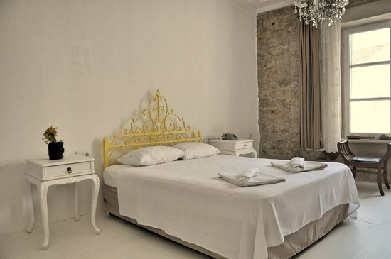 Photo of Alacati Veriahan Boutique Hotel