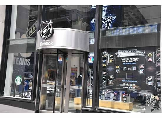 NHL Merchandise and Apparel from the Ultimate NHL Shop. Root on your favorite players and teams throughout the season with adidas NHL Jerseys, NHL adidas Gear and more NHL Apparel that's sure to .