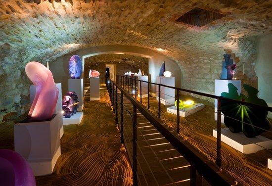 Musée/Centre d'Art du Vere