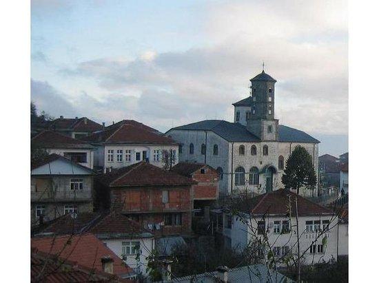 Krusevo, جمهورية مقدونيا: getlstd_property_photo