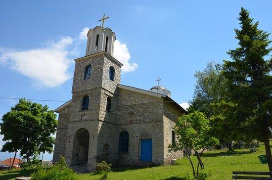 Krusevo, Πρώην Γιουγκοσλαβική Δημοκρατία της Μακεδονίας: getlstd_property_photo