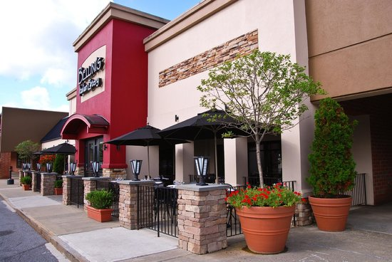 Bellinis Italian Eatery: Bellini's of Clifton Park