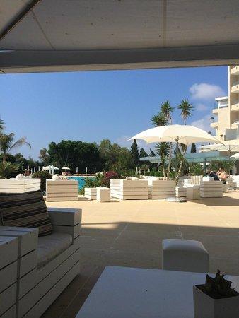Grecian Park Hotel : 4