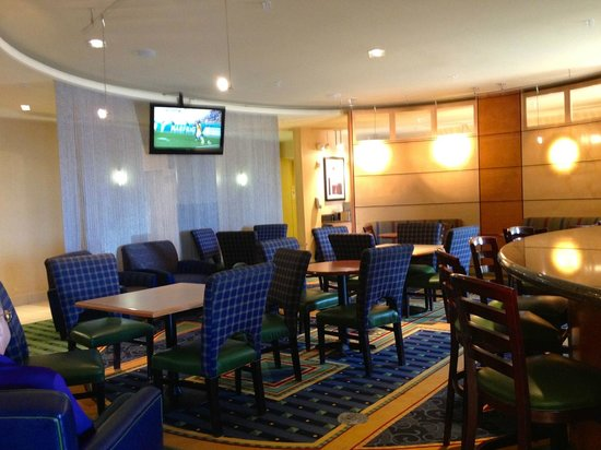 Springhill Suites Denver Airport 89 1 0 9 Updated 2018 Prices Hotel Reviews Co Tripadvisor