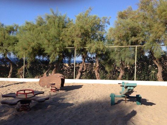 Iberostar Creta Marine: :(