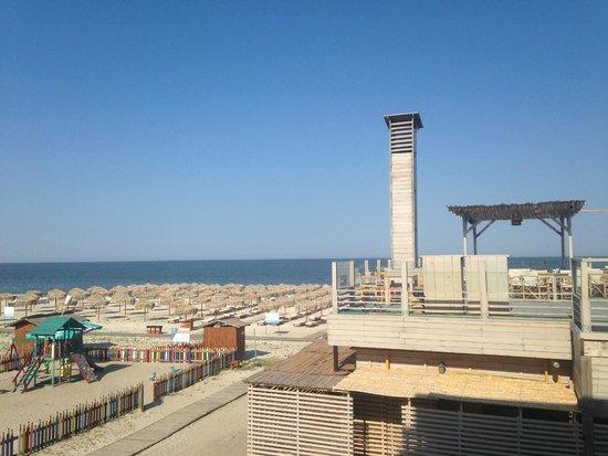 Blue Beach Studios: Beach