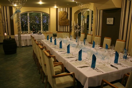 Where to Eat in Cadca: The Best Restaurants and Bars