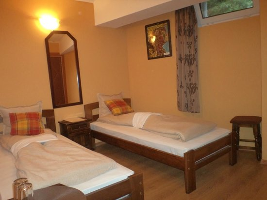 The english guest house updated 2017 guesthouse reviews for Guest house cost
