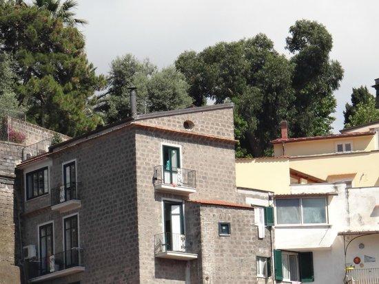 Casa a Mare : Room from marina