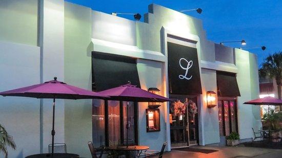 Lombardo's Italian Restaurant
