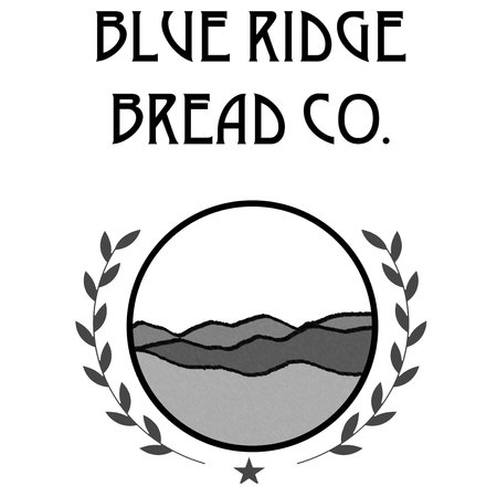 Blue Ridge Bread Company: Blue Ridge Bread Co.