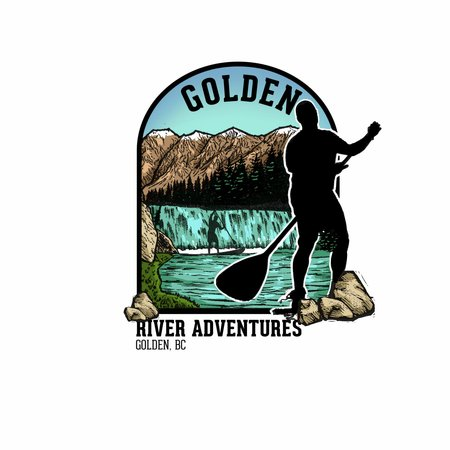 ‪Golden River Adventures‬