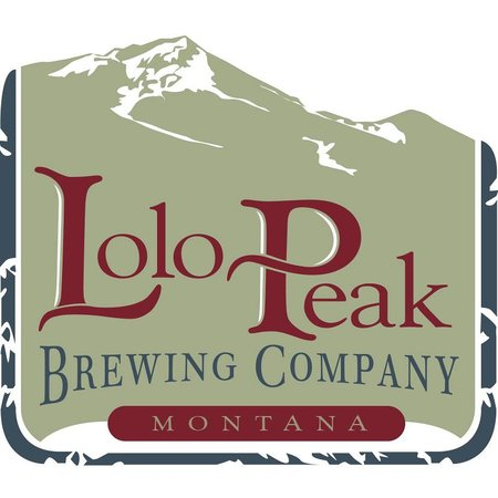 Lolo, MT: getlstd_property_photo